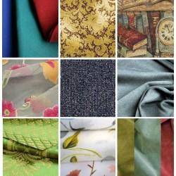 Материи за изработка на спално бельо – кои са най-добрите? Приятно четене на AtributBG