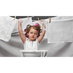 Добрата поддръжка на луксозното ви спално бельо | Съвети от АтрибутБГ