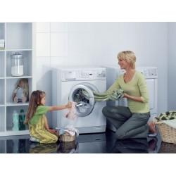 Искате спалното ви бельо да не е измачкано след пране? Четете КАК на АтрибутБГ
