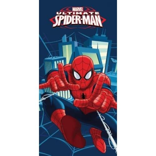 Towel Spiderman Ultimate