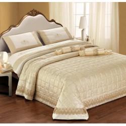 Луксозното спално бельо – подарък за специален повод | повече на AtributBG