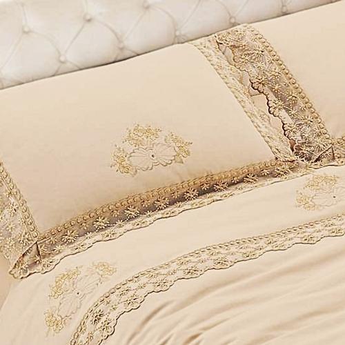 Спално бельо Viviana