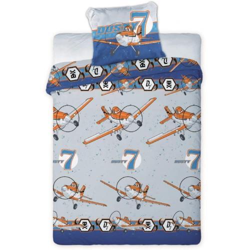 Детски спален комплект Самолети