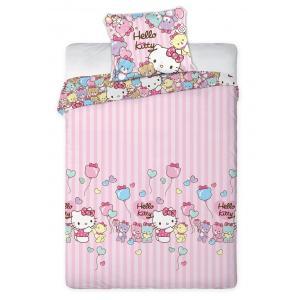 Детски спални комплекти Hello Kitty