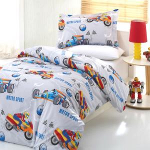 Детско спално бельо Шапион